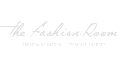 The Fashion Room logo